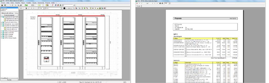 abb pdc software download