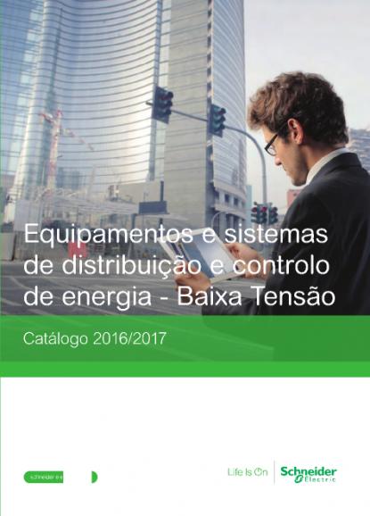 962b9fdcfb9 Schneider Electric  Equipamentos e sistemas de distribuição e controlo de  energia